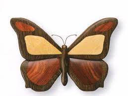Intarsia Woodworking Projects Pdf Free by 74 Best Wood Intarsia Images On Pinterest Intarsia Woodworking