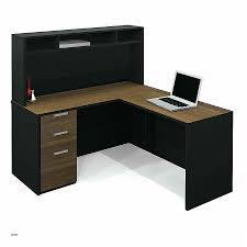 Modern Executive Desks Appealing Splendid Modern Executive Desks 35 Contemporary White