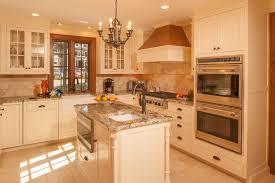 refaire sa cuisine pas cher cuisine refaire sa cuisine pas cher avec couleur refaire sa