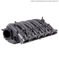 dodge magnum intake plenum parts view online part sale