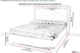 materasso standard misure materasso singolo best materassi misure e dimensioni