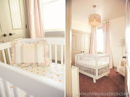 boy nursery light fixtures baby nursery decor best sle baby nursery light fixtures ceilng
