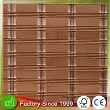 Wholesale Blind Factory Vertical Blinds Wholesale Vertical Blinds Wholesale Suppliers And