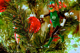1990 green lantern ornament in 1990 dc direct produced a g flickr