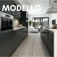 european style modern high gloss kitchen cabinets modern european style kitchen cabinets mod cabinetry