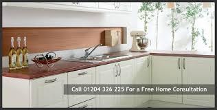 kitchen design wilmslow harwood bespoke fitted kitchen design in