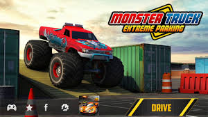 monster trucks racing games monster truck extreme racing best android games gameplay 1080p
