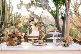 wedding rentals san diego picnic table rental san diego style weddings magazine rustic events
