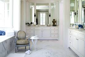 wall ideas shabby chic wall mirror shabby chic long wall mirror