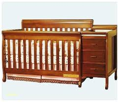 Baby Cribs With Changing Table Attached Crib And Changing Table Photo 1 Of 6 Baby Crib Dresser And