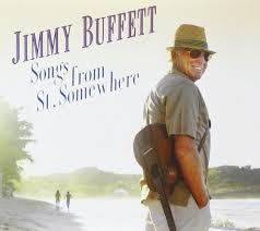 Jimmy Buffett Home Decor by Songs From St Somewhere Jimmy Buffett Amazon Ca Music
