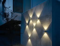 aussenleuchten design robuste und dennoch stimmungsvolle aussenleuchten licht ch