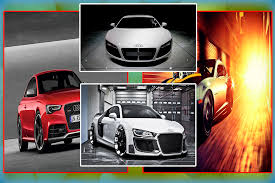 ej audi wallpapers of audi cars android apps on play