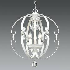 glass globe pendant light chandeliers orion 16 light glass globe bubble rectangular