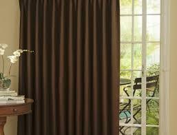 prodigious snapshot of aim window curtain design unique exuberance