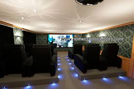 home cinema design uk endearing home cinema design for home interior design remodel with