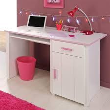 Schreibtisch F Jugendliche Schreibtische Fur Kinder Erstaunlich Schreibtisch Fur Die Kinder