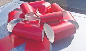 bows for gifts big bow large gift bow car bows king size bows large large