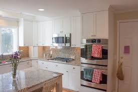 Custom Kitchen Cabinets Maryland On X Custom Cabinets In - Custom kitchen cabinets maryland