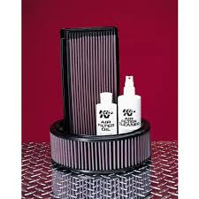 99 dodge cummins performance k n air filter dodge cummins 99 02 5 9l l6 k n 33 2056
