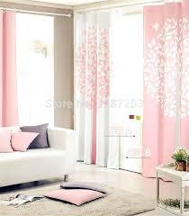 rideau pour chambre fille rideaux chambre fille rideaux chambre bacbac rideau pour