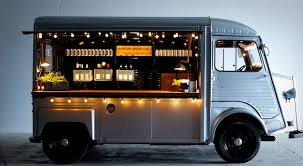 Basta Food Trucks Apostam em Vinhos - Winepedia &TX59