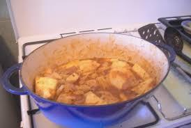 comment cuisiner du manioc unique cuisiner le manioc awesome hostelo