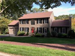 houses with in law suite ri homes for sale with inlaw apartment