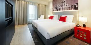 chambre d hotes lisbonne chambres d hotes lisbonne charmant top 10 des hotels avec piscine