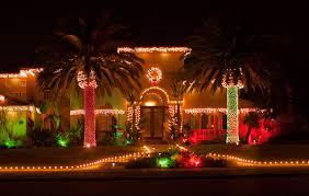 Home And Garden Christmas Decoration Ideas A Backyard Birthday Backyard Birthday Parties Backyard Birthday