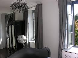 chambre d hote ussel 19 chambres d hôtes the treetops chambres d hôtes hilaire les