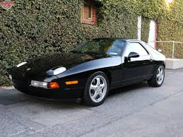 1995 porsche 928 gts for sale 928 archives page 3 of 9 german cars for sale