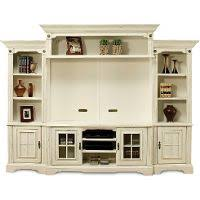 55 Inch Tv Cabinet by Entertainment Centers And Tv Stands Rc Willey Furniture Store