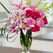 flower shops in tulsa tulsa florist flower delivery by murray s flowers