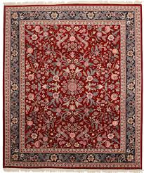 Hamadan Rugs Area Rugs Sale Online Quality Hand Knotted Carpets