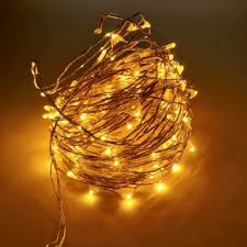 christmas light wire cheap casual style online free shipping at