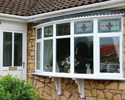 exquisite home window styles ideas bow home window styles