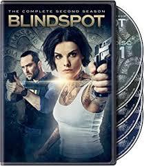 Seeking Season 1 Dvd Release Timeless Season 01 Abigail Spencer Matt Lanter