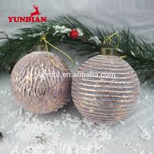 25 unique ornaments wholesale ideas on gold