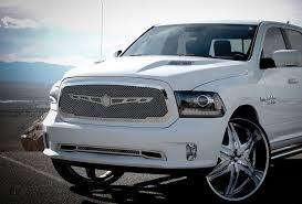 dodge ram 1500 grill product tags ram ram archive the bling king