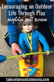 outdoor life encouraging an outdoor life through play tales of a mountain mama