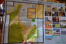 golden bay expat adventure