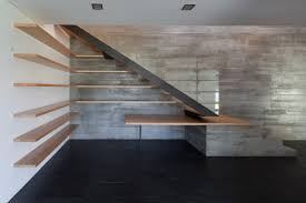 gallery of 10 even more beautiful staircases part iii 5