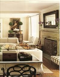 hollywood regency bedroom hollywood regency bedroom furniture luxurious furniture ideas