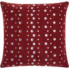 synthetic leather throw pillows shop the best deals for oct 2017