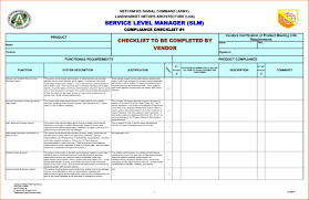 report requirements template reporting requirements template awesome 3 excel report template