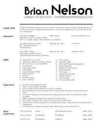 How To Make A Resume Free How To Make A Resume In Word 2010 Resume Help Align Right Youtube