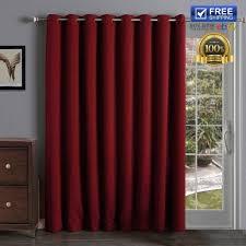 Interiors Patio Door Curtains Curtains by Patio Doors Patio Door Blackouts Gallery Glass Interior Doors