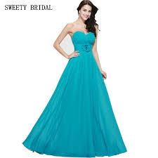 teal bridesmaid dresses cheap teal bridesmaid dresses vosoi