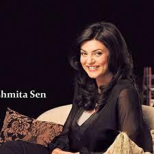 sushmita sen wallpapers sushmita sen wallpaper 1024x768 indya101 com